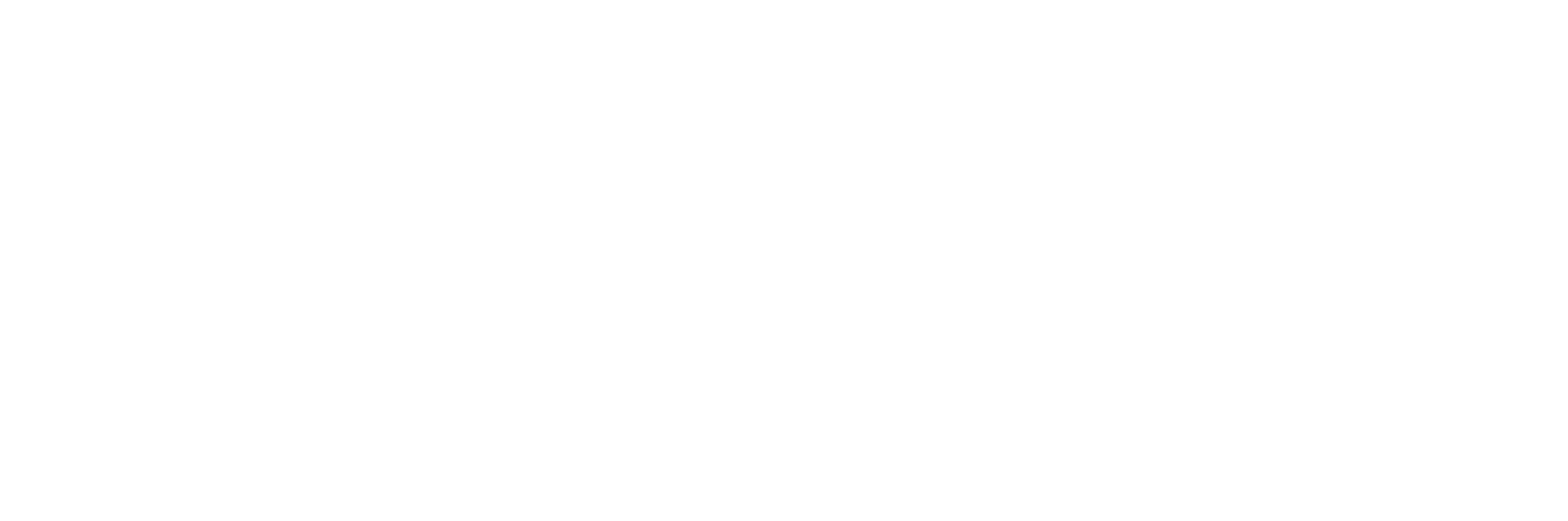 Logo White Canadian Higher Learning Academy